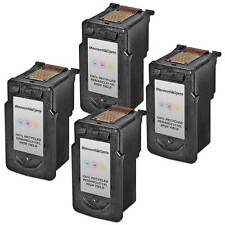 4 COLOR HY CL211XL CL211 Ink Cartridge for Canon Pixma MP2700 MP480 Printer