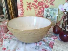 Unbranded Stoneware Serving Bowls