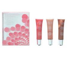 Clarins 3 X 15ml Colour Quench Lip Balms