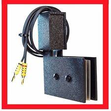 IonExchange Detox Ionic Foot Bath Foot Detox Machine Array