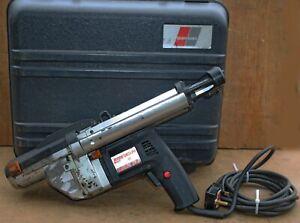 Betagun Electric Dual Sealant Applicator gun 240volt