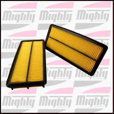 Air Filter-Engine Guard Mighty A3245