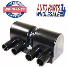 New Ignition Coil For Aveo Chevy Corsa Luv G3 Matiz Wave Optra Tornado UF503