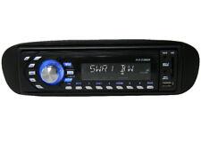 USB MP3 RDS Autoradio Radio Fiat Barchetta ab 1995 bis 2005