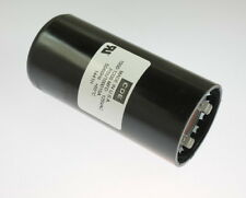 1x 1000uF-1200uF 125VAC Motor Start Capacitor 1000-1200mfd 125V AC 110V 110VAC
