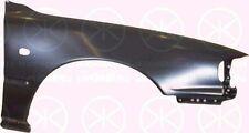 Toyota Camry Bj. 91-97 Kotflügel vorn rechts mit Loch für Blinker / fender