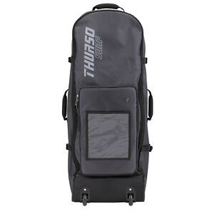 INFLATEABLE SUP ROLLER BOARD BAG