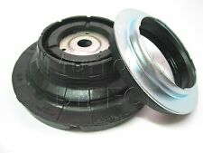 MEYLE Top Suspension Mount & Bearing Kit for VW T5 Transporter Van & Caravelle