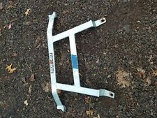 MEGAN RACING LOWER H BRACE JDM LOW FOR 92-00 HONDA CIVIC EG EK EG6 EK9 B16A