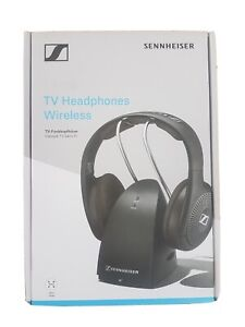 Sennheiser TV-Headphones Wireless RS118