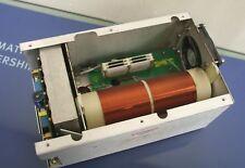 M945721DC1 Waters MicroMass ZQ Mass Spectrometer part