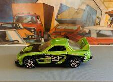 2006 Hot Wheels 24/Seven Drift King 3/5 # 053 -J3379
