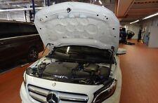 GAS STRUT BONNET KIT for For Mercedes-Benz B-Class (W246 2014-)