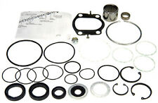 Steering Gear Rebuild Kit EDELMANN 8524