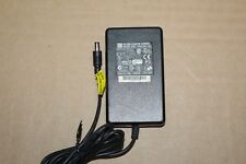 AC Adapter PSA15W-180 AC INPUT 230V DC OUTPUT 18V 0.8A 5.50MMDC PIN ATTACHED
