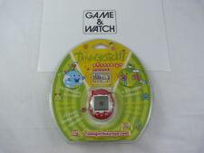 Handheld: Tamagotchi Connexion Version 3 - Bandai 2004-2006 *New&sealed*