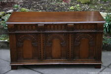 Country Original 20th Century Antique Boxes & Chests