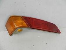 YAMAHA XVZ 1300 Royal Venture riflettore Reflector FRECCE Lampeggianti Sinistra