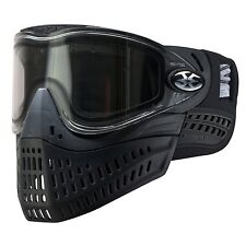 Empire E-Flex Paintball Mask/Goggle ( Black)