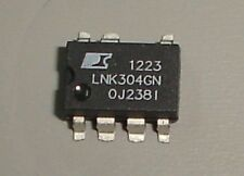 LNK304GN Circuito Integrato SMD