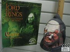 Lurtz  Mug * Lord of the Rings* Fellowship * Applause*