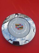 1 PCS NEW GM Cadillac Escalade 22 inch Wheel CENTER CAPS SET 9597355
