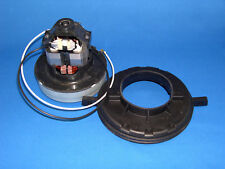 New Genuine TriStar, Compact Vacuum Motor for A101 Mg1, Mg2, & Mg3 Part # 71105