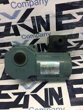 Gear motor GTR Nissei , HFM-15R-160-T15K 10rpm
