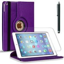 Funda para Apple iPad Mini 1 2 3 Retina protectora tableta CUBIERTA CARCASA
