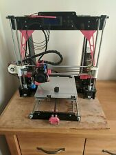 Anet A8 3D Printer. Fully Assembled With Upgrades
