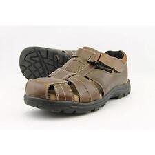 af2f9a52bac Thom McAn Sandals   Flip Flops for Men for sale