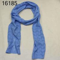 New Quality Pure Cashmere Soft Warm Wrap Shawl Scarf Pashmina Scarves Gift 001