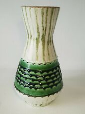 🌿 superbe grand vase céramique W Germany 1218-29