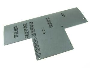 Genuine Dell Studio 1745 1747 1749 Bottom Base Door - M519R 0M519R (B)