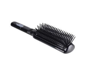 Kent AS9 Anti-Static Range Hair Brush  by Kent - 2 variations