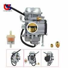 Carburetor for Polaris Sportsman 335 400 450 600 ATV Carb