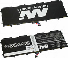 Laptop Battery LCB690 - For Samsung