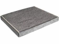 For 2007-2019 Toyota Tundra Cabin Air Filter Mahle 12371RC 2008 2009 2010 2011