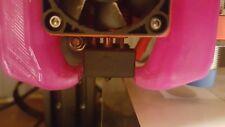 Calcetín de Silicona extremo caliente se adapta a todas las creality CR-10, CR-10S, S5, s4 Ender 2/3 hictop