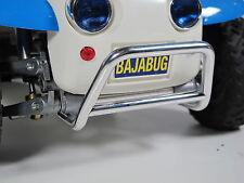 Aluminum Front Bumper Guard A Tamiya 1/10 Sand Scorcher Super Champ Buggy SRB