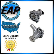 For Volvo 940 780 760 745 740 245 244 240 2.3L Engine Water Pump NEW
