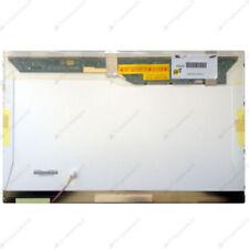 "Pantallas y paneles LCD CCFL LCD 15"" para portátiles Toshiba"