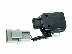 Throttle Position Sensor 6PRG71 for Infiniti M30 1990 1991 1992