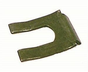 Omix-Ada 16736.01 Brake Hose Retaining Clip