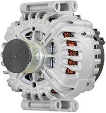 NEW 220 Amp Alternator For Mercedes Benz Sprinter 2500 3500 Van 3.0L 2010-2014