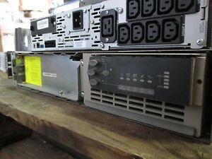 R1500 XR H INTL 204405-002 Uninterruptible Power Supply 200-240v UPS USV