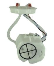 In-Tank Fuel Pump FOR Ford Focus [1998-2004] 1.4 16V,1.6 16V,1.8 16V,2.0 16V