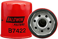 Engine Oil Filter Baldwin B7422