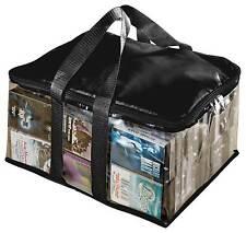 Cassette Tapes Storage Case