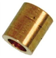 MOTION PRO CABLE D3X4L 1.5MM WIRE FITTINGS 10/PK 01-0012